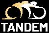 TANDEM Technik Support